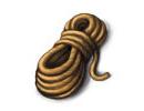 Веревки и канаты