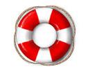 Защитные и спасательные средства